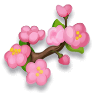 Item - Cherry Blossom.png