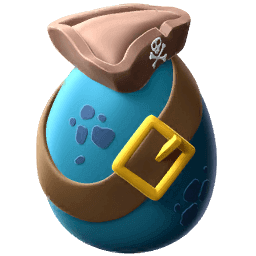 Pirate Dragon Egg.png