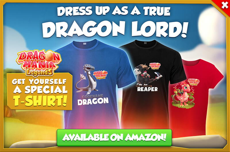 T-Shirts Promotion.jpg