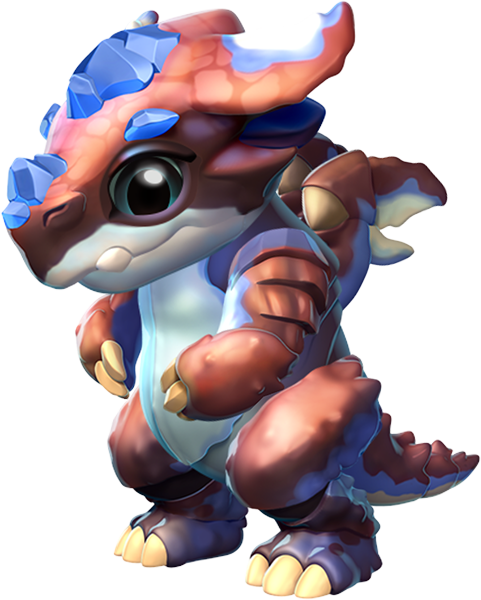 Coco Crab Dragon Baby.png