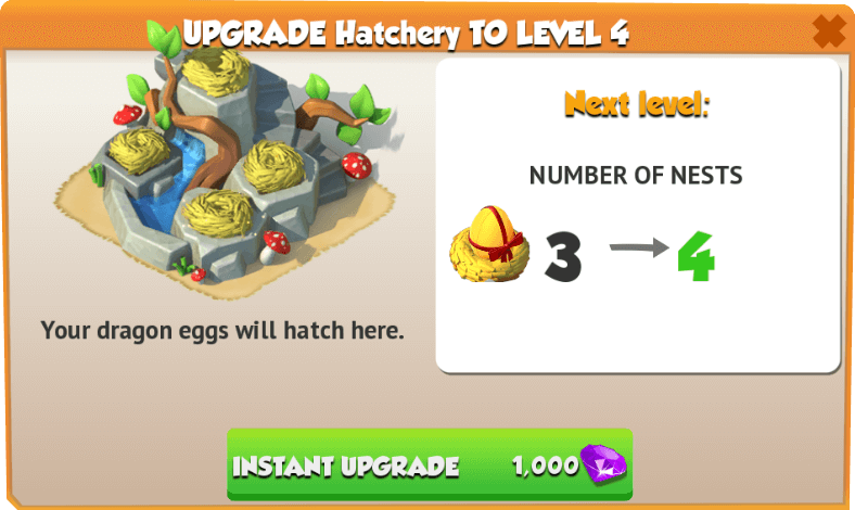 Hatchery (Upgrade Information) - Level 4.png