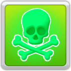 Poison Icon.png