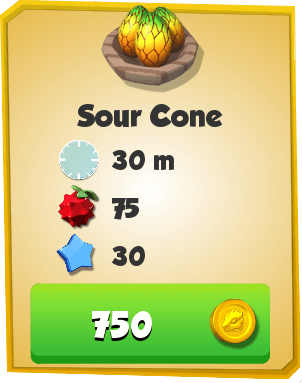 Sour Cone Information.png