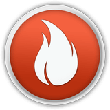 Fire (Element) Icon.png