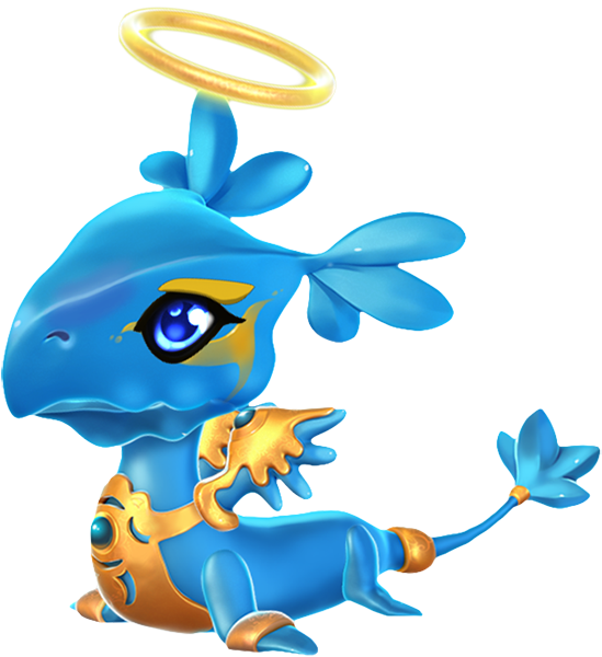 Archangel Dragon Baby.png