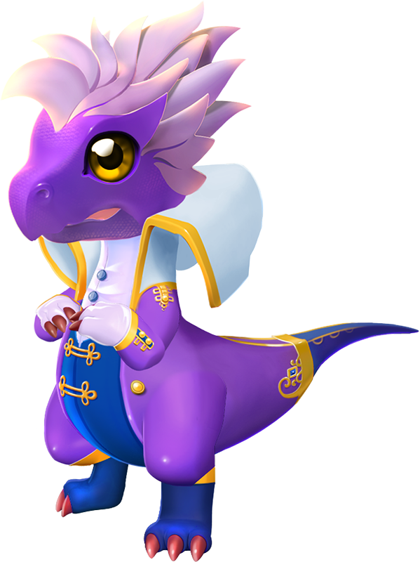 Regal Dragon.png