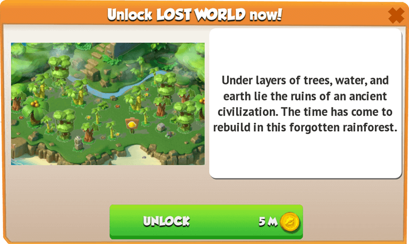 Lost World (Unlock Information).png