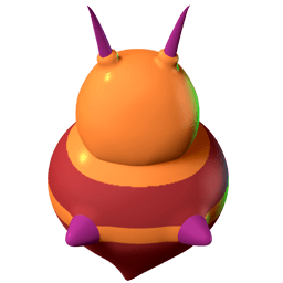 Ant Dragon Egg.png