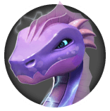 Eel Dragon Icon.png