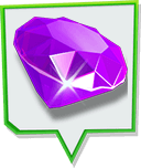 Green-Bordered Gem Icon.png