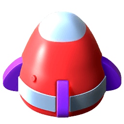 Missile Dragon Egg.png
