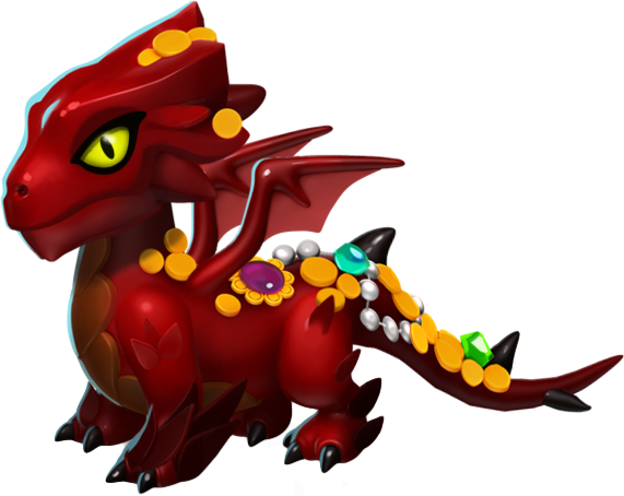 Treasure Dragon Baby.png
