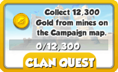 Clan Quest - Collect Gold from Mines.png