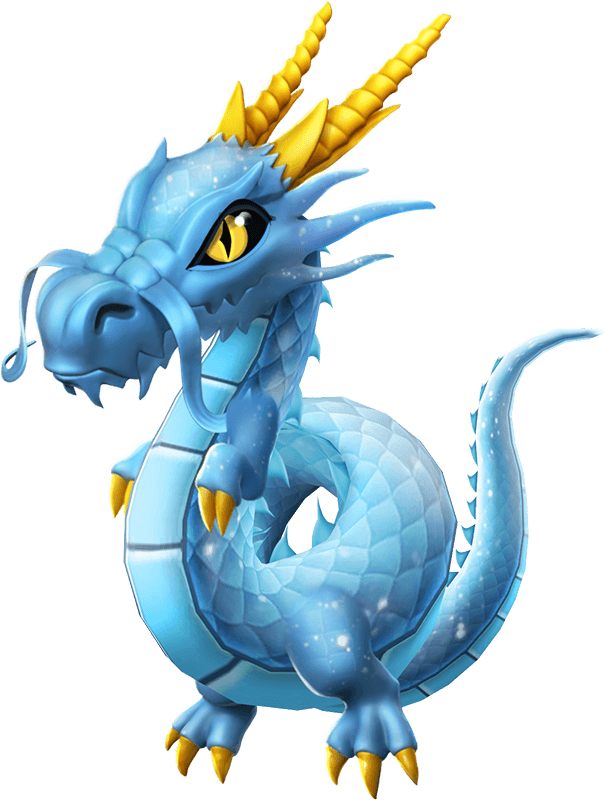 Cosmos Dragon.png