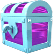Old Promotion Chest.png