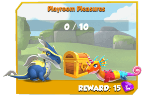 Playroom Pleasures Collection.png