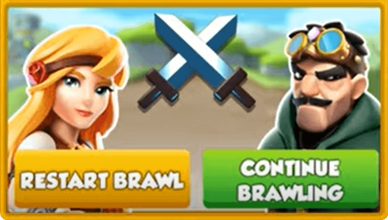 Restart-Continue Brawling Window Pane.png