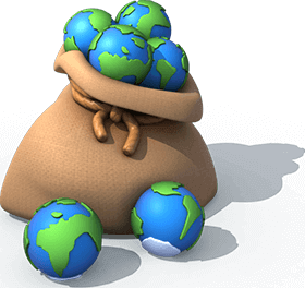 Sack of Globes.png