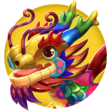 Jiang Dragon Icon.png