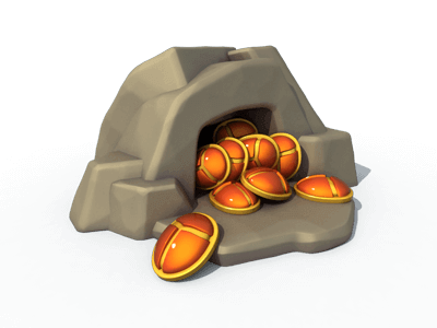 Cave of Ruby Scarabs.png
