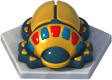 Decoration - Stone Scarab.png
