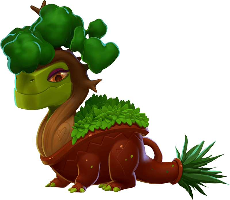 Bonsai Dragon.png