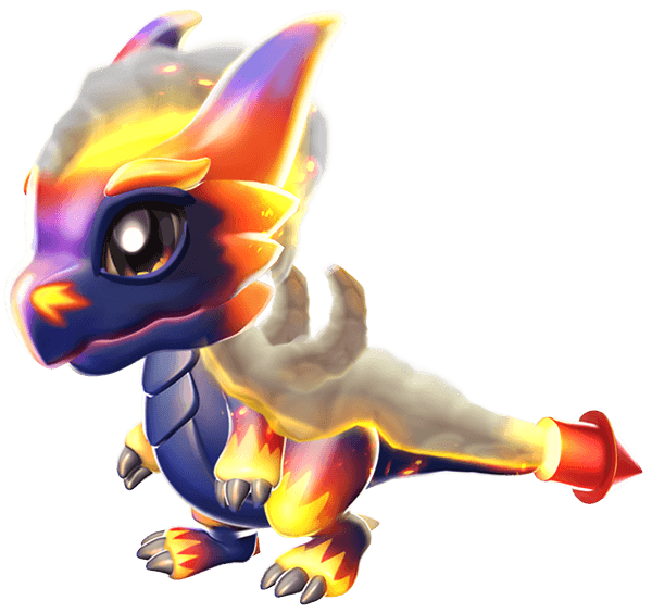 Firestar Dragon Baby.png