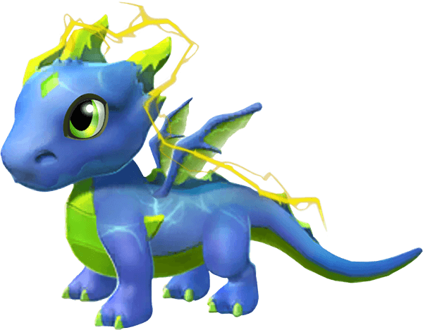 Lightning Dragon Baby.png