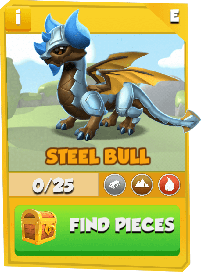 Steel Bull Dragon Pieces.png