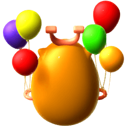 Balloon Dragon Egg.png