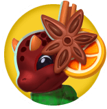Cinnamon Dragon Icon.png