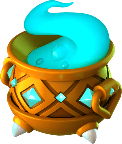 Seasonal Cauldron.png
