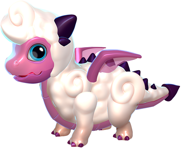 Wooly Dragon.png