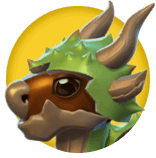 Chestnut Dragon Icon.png