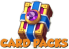 Card Packs Tab.png