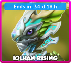 Iolhan Rising Collection Button - Origin of Plants.jpg