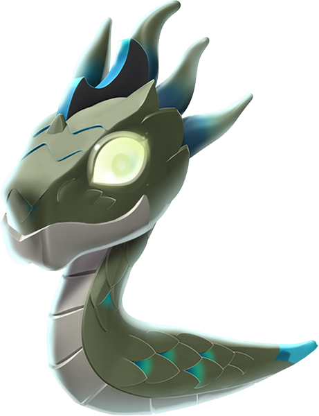 Wraith Dragon Baby.png