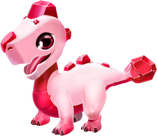 Ruby Dragon Baby.png