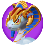 Apep Dragon Icon.png