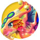 Butterfly Dragon Icon.png