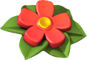 Decoration - Rusty Flower.png