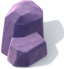 Decoration - Wishing Rock.png