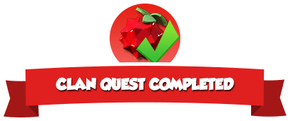 Notification - Clan Quest Completed.png