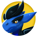 Duskwing Dragon Icon.png
