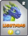 Lightning Dragon Snapshot.png