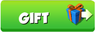Gift Button.png