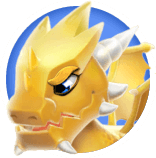 Golden Dragon Icon.png