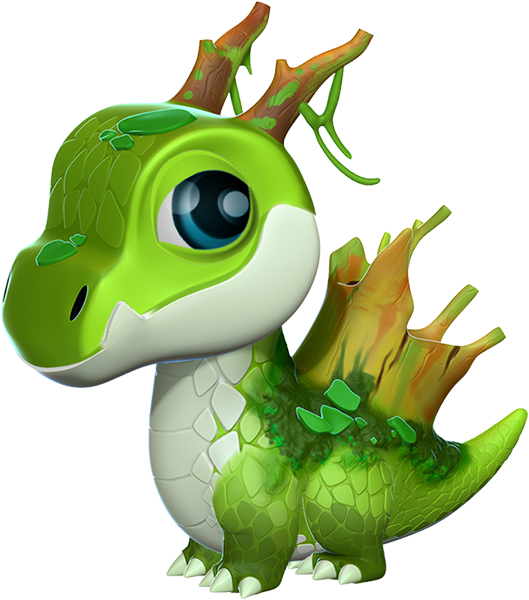 Swamp Dragon Baby.png