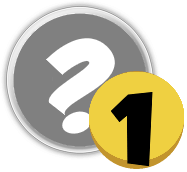 Unknown (Element) 1 Icon.png
