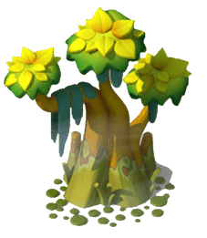 Decoration - Mushroom Tree.png